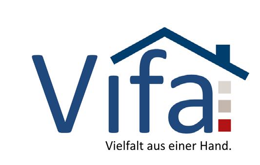 Logo_Vifa