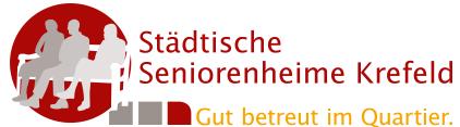 Städtische Seniorenheime Krefeld