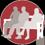 Städtische Seniorenheime Krefeld gemeinnützige GmbH